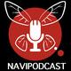 NaviPodcast 5x06 Múltiples retrasos y polémica con Fallout76