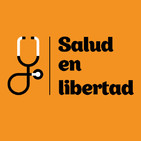 Salud en Libertad 20 (21/03/2017)