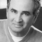 Quick Remember 479-Michael Omartian, productor de Christopher Cross