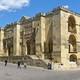 La catedral de Córdoba: católica, no mezquita islámica