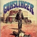 Episodio 034. Gunslinger