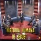 Historia humana de Jesús (La Clave) 1993 con Antonio Piñero