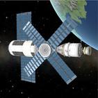 La Conquista del Espacio: Proyecto Común #ciencia #astronomia #fisica #podcast #documental