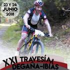 180507 OCR Entrv Miguel MTB DEGAÑA IBIAS