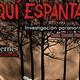 Investigación en ex-molino viejo en Acatzingo, Puebla