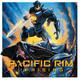 Batseñales - T04E26 ('Pacific Rim' y 'Pacific Rim: Insurrección')