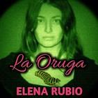 La Oruga (Elena Rubio) | Audiorelato - Audiolibro