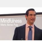 Mindfulness y el origen del sufrimiento - Mario Alonso Puig