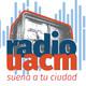 ESPECIALES RADIO UACM Plexo Sonar Programa 7 - UPGRAYEDD SMURPHY
