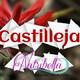 Nutribella - CASTILLEJA