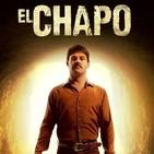 [T3.Ep8] El Chapo - Episodio 8 #audesc