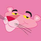 CK#177: La Pantera Rosa: Sus películas, dibujos animados y el pastelito.
