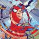 Planeta Mongo 01x20 Especial Spider-man Parte 3 de 3.