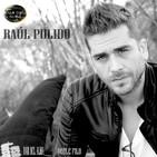 Dar del alma nº33 entrevista a Raúl Pulido.