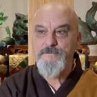Sobre el Despertar del Buddha