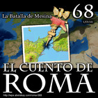 Episodio 68 – La Batalla de Mesina
