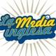El podcast de LMI: Macroconciertos de jota, verse con Shakespeare en todos los eventos y máximos goleadores madereros