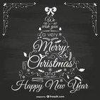 Follow me nº 39 --navidad 1º 16-12-16