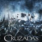 Las cruzadas: Dos imperios enfrentados · Jerusalem, la ciudad deseada