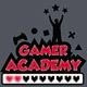 Gamer Academy Episodio 8 (Parte 2/2) - Entrevista a los fundadores de