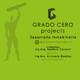 #005 Desarrollo inmobiliario en CDMX y Playa de Carmen | Grado Cero Projects