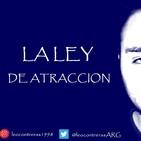 5. La Ley de Atracción - Leo Contreras