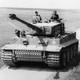 Nazi megaestructuras, listos para la batalla: 5- Los tanques letales de Hitler