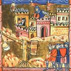 126- Tercera Cruzada