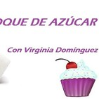 Toque de azúcar de Virginia Domínguez: Tarta de castañas y almendras (03/12/16)