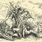 Segunda parte del Quijote: Capítulo 6 DE LO QUE LE PASÓ A DON QUIJOTE CON SU SOBRINA Y CON SU AMA, Y ...