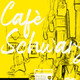 Promo: Cafè Schwarzenberg