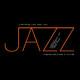 La Montaña Rusa 22.2020. Arild Andersen. Dani López Quartet. Ghost Rhythms. Yao/Smith/Hughes Sextet.