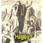 Hageo. Biblia en Audio.