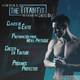 Radio AudioFit #10 - Entrevista a Titán