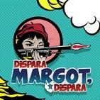 """Dispara Margot, Dispara. Viernes 15 Noviembre 2019: Cinta """"El Irlandés""""/ Bob Esponja estrena tráiler de nueva película."""