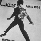 "Latitud 45 rpm (23-05-2020) ""Especial Little Richard"""
