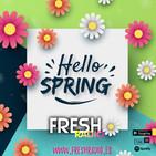 Fórmula Fresh 22 Marzo 2019