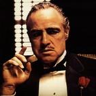 Cinema Paradictos #40 - Los gangsters y la mafia en el cine