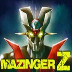 dossier MAZINGER - Z