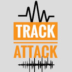 Track Attack 19 de Abril 2020