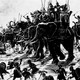 3.- TU HISTORIA DE ROMA. El triunfo de los plebeyos, el de Roma y las victorias pírricas.