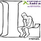 Europa Laica en Sintonía 53 27/06/19