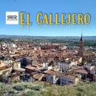 El Callejero - Calle San Antón