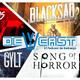 DeVCast | Ep 01 | Podcast sobre videojuegos españoles