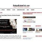 ¿Se acerca una tiranía global? Entrevista Christian Strempler(SEGUNDA PARTE) (22-08-2014)