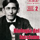 096 - Escuela de cuadros - Biología del fascismo (Mariátegui)