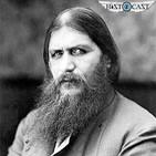 HistoCast 175 - Grigori Yefimovich Rasputin