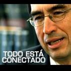 Mario Alonso Puig - Todo está conectado