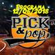 Pick&Pop 12/06/2018