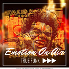 Emotion On Air 5x22 - #True Funk
